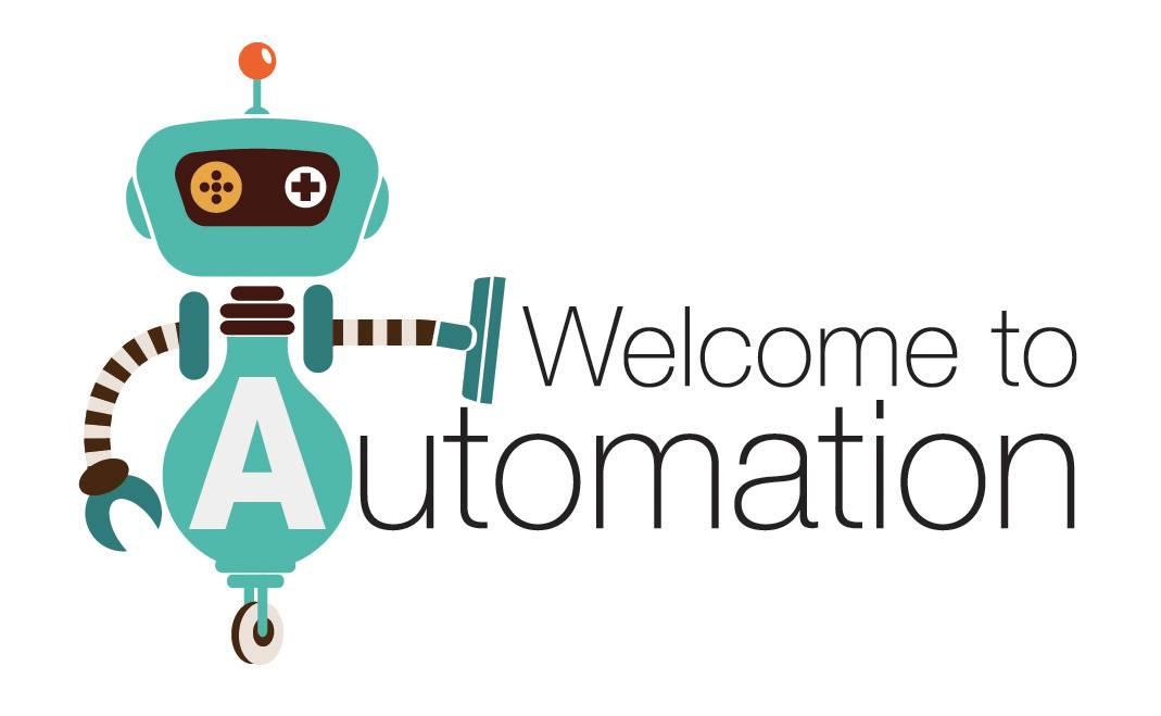 Torna il concorso Welcome to Automation