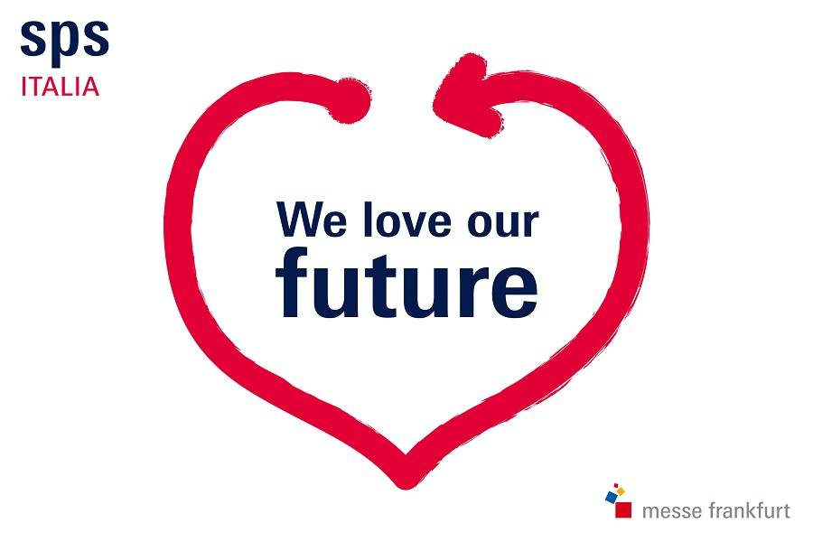 We love our customer, we love our future